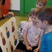 Przyjaźń – projekt edukacyjny u Biedronek_4