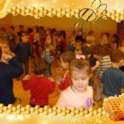 Pszczelarskie spotkanie_9