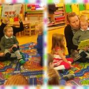 Pszczółki czytają z mamą Jasia_3