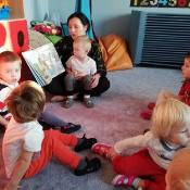 Rybki czytają z mamą Jasia_4