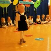 Rybki i Smoki przedszkolakami :)_10