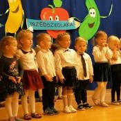 Rybki i Smoki przedszkolakami :)_2