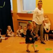 Rybki i Smoki przedszkolakami :)_5