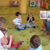 Smoki czytają z mamą Poli_3