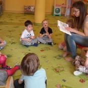 Smoki czytają z mamą Poli_4