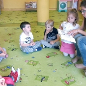 Smoki czytają z mamą Poli_6
