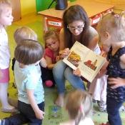 Smoki czytają z mamą Poli_9