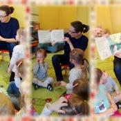 Smoki czytają z mamą Stefci_5