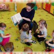 Smoki czytają z mamą Stefci_6