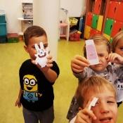 Smoki uczą się dbać o zęby z programem Czyściochowe Przedszkole_10