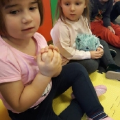 Smoki uczą się dbać o zęby z programem Czyściochowe Przedszkole_9