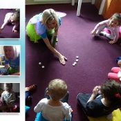 Smoki w Szkole Językowej Helen Doron _2