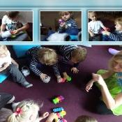 Smoki w Szkole Językowej Helen Doron _6