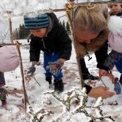 Smoki witają zimę_5