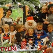Spotkanie z Mikołajem :)_17