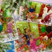 Spotkanie ze Świetym Mikołajem :) _10