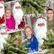 Spotkanie ze Świetym Mikołajem :) _13