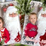 Spotkanie ze Świetym Mikołajem :) _15
