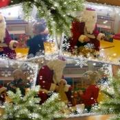 Spotkanie ze Świetym Mikołajem :) _16