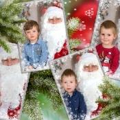Spotkanie ze Świetym Mikołajem :) _17