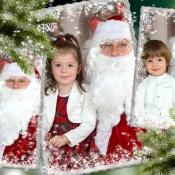 Spotkanie ze Świetym Mikołajem :) _22