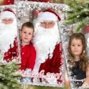Spotkanie ze Świetym Mikołajem :) _27