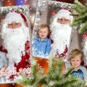 Spotkanie ze Świetym Mikołajem :) _2