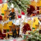 Spotkanie ze Świetym Mikołajem :) _30