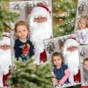 Spotkanie ze Świetym Mikołajem :) _33