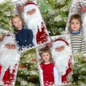 Spotkanie ze Świetym Mikołajem :) _37