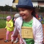 """""""Sprintem do maratonu"""", czyli V Ogólnopolski Maraton Przedszkolaków_32"""