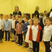 Szkoła do hymnu_10