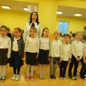Szkoła do hymnu_11