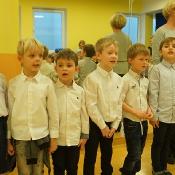 Szkoła do hymnu_12
