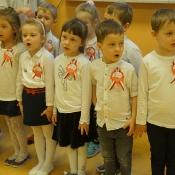 Szkoła do hymnu_14
