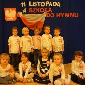 Szkoła do hymnu_18