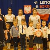 Szkoła do hymnu_2
