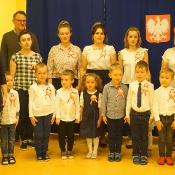 Szkoła do hymnu_3