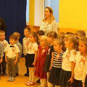 Szkoła do hymnu_5