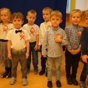 Szkoła do hymnu_6