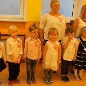 Szkoła do hymnu_7