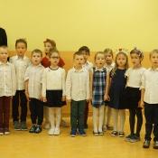Szkoła do hymnu_9