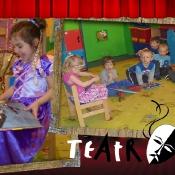 Teatralne zabawy Motylków_11