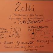 Teatralny tydzień w Żabkach_18