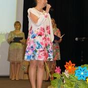 VI Międzyprzedszkolny Przegląd Piosenki Ekologicznej _6