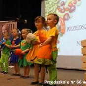 VII Międzyprzedszkolny Przegląd Piosenki Ekologicznej _36