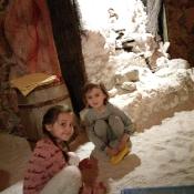 W Jaskini Solnej_20