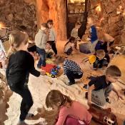 W Jaskini Solnej_24