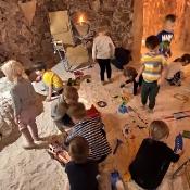 W Jaskini Solnej_25