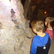 W Jaskini Solnej_2